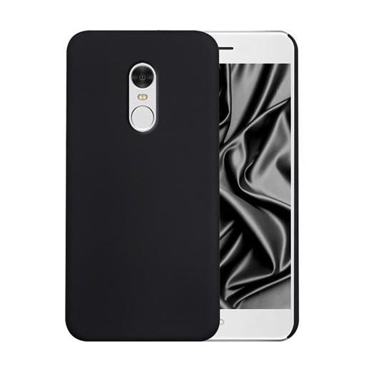 Housse en eco-cuir GUMAI pour Xiaomi Redmi Note 4