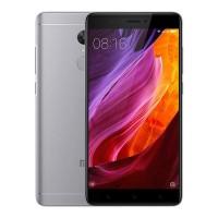 Xiaomi Redmi Note 4 4GB 64GB Versione Internazionale Grigio