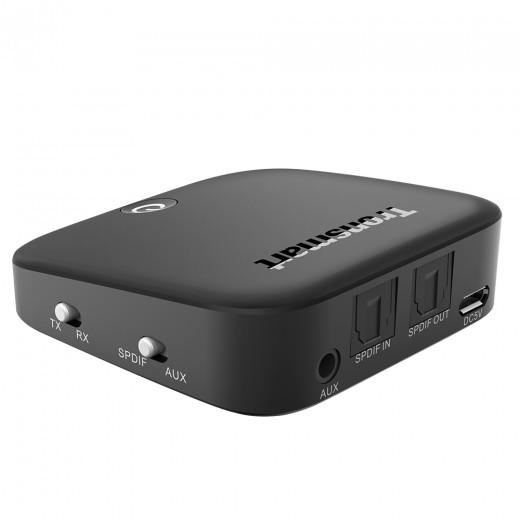 Tronsmart Encore M1 Audio Sender und Empfänger 2-in-1