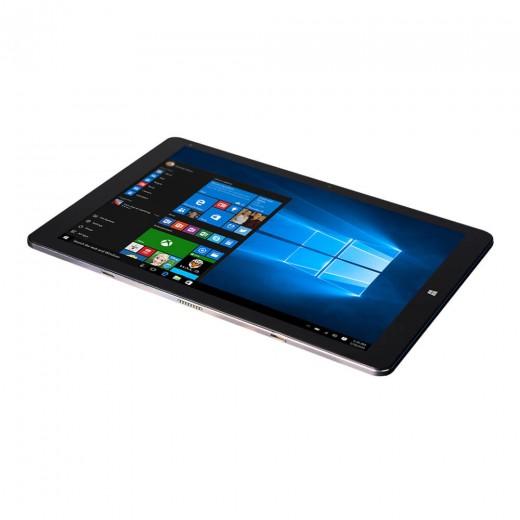 CHIWEI Hi13 13.5 Inch 2 In 1 Tablet 3000*2000 Pixels Intel Apollo Lake N3450 4GB 64GB Dual Band WiFi Bluetooth