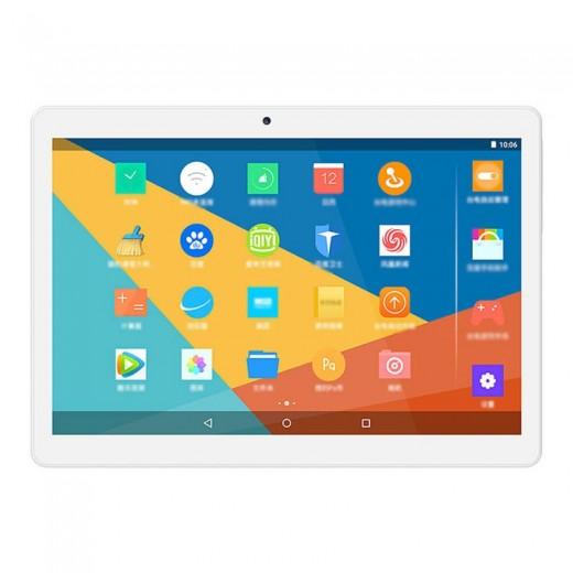 Teclast 98 2GB 32GB Tablet