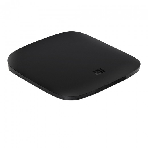 Xiaomi Mi Box 3S globale Version