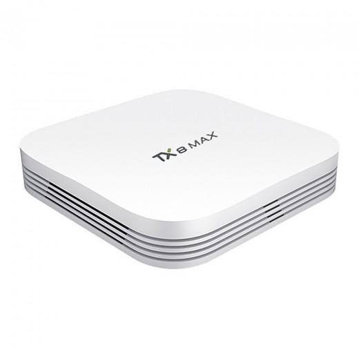 Tanix TX8 MAX Android 3Go/32Go