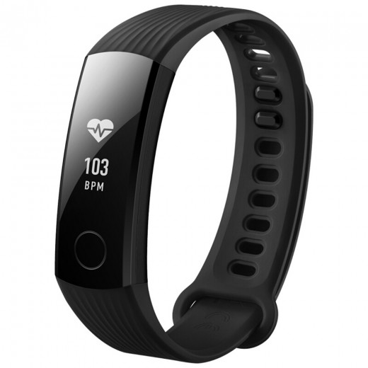 Huawei Honor Band 3 - Bracelet Connecté