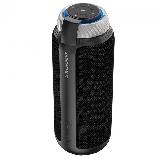Tronsmart Element T6 Bluetooth Speaker - Black