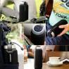 Tronsmart Element T6 enceinte portable - Noir