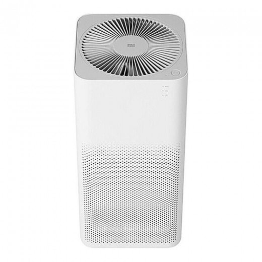 Xiaomi Mi Air Purifier 2 Luftreiniger - globale Version