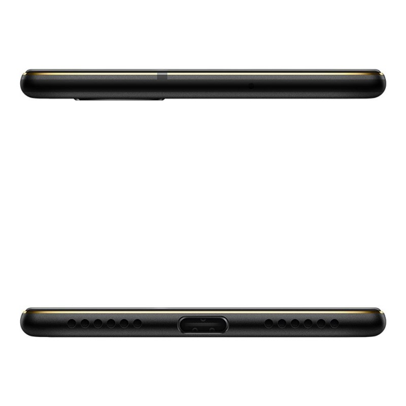 Buy Nubia Z17 Lite 6GB 64GB Global Version 2 year warranty