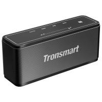 Tronsmart Element Mega Bluetooth Lautsprecher