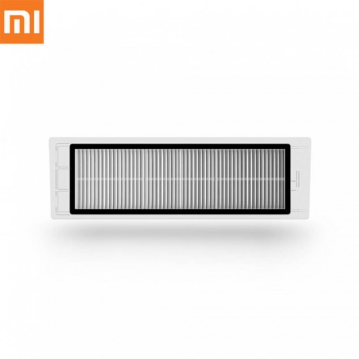 Original Xiaomi Robotic Vacuum Cleaner Filter for Mi Robot, Roborock Mi Robot 2 and Xiaowa