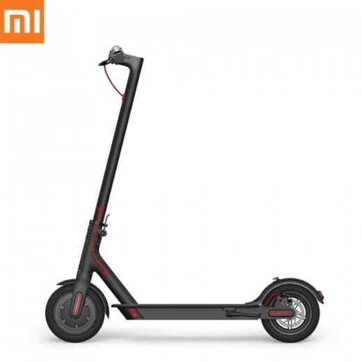 Xiaomi M365 Folding Electric Scooter - Black [Poland Stock]