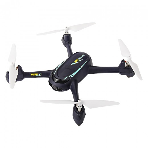 Hubsan X4 Desire Pro H216A Drone Quadcopter