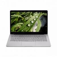 Chuwi Lapbook Air 8 / 128GB - Grau