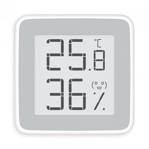 Xiaomi MiaoMiaoce Digitales Thermometer - Weiß