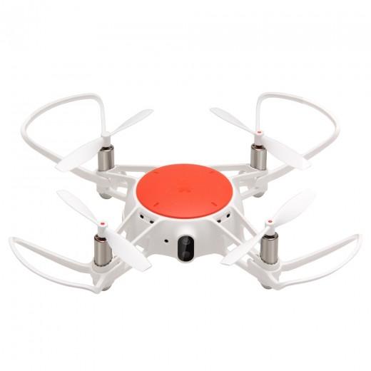 Xiaomi MITU Drone FPV