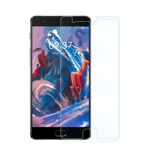Panzerglas Schutzfolie für OnePlus 3/3T