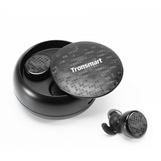 Tronsmart Encore Spunky Buds TWS Bluetooth Headphones
