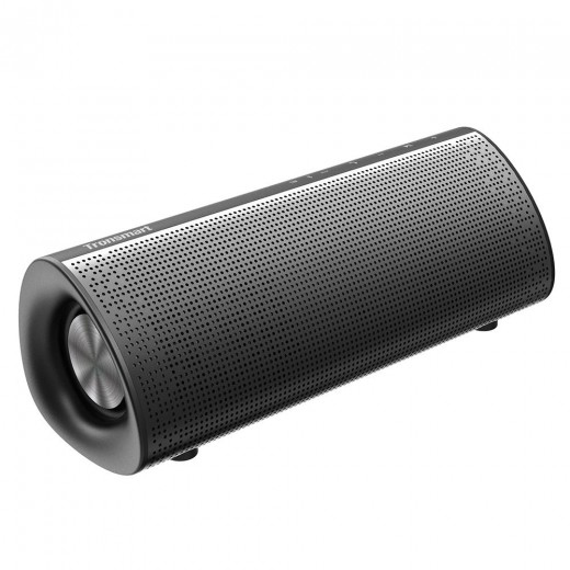 Tronsmart Element Pixie Bluetooth Speaker