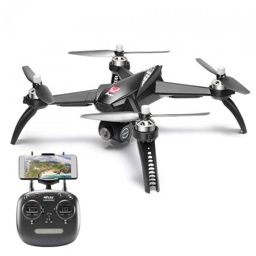 MJX Bugs 5 W Drohne