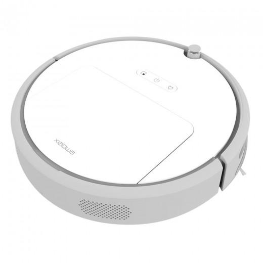 Xiaomi Roborock Xiaowa Lite Staubsauger, globale Version– Weiß
