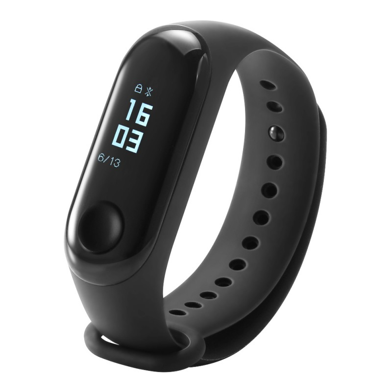 Original Xiaomi Mi Band 3 Smart Band| EU warranty | EU fast shipping