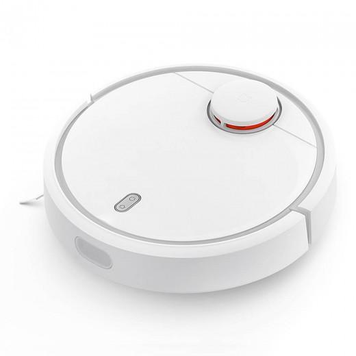Xiaomi Mi Robot Smart Vacuum Cleaner - Global Version