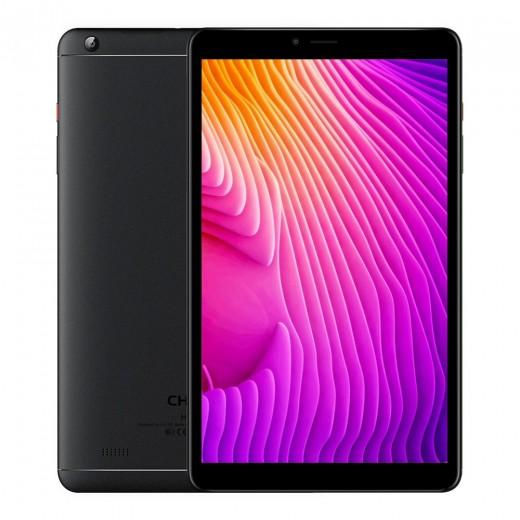 Chuwi Hi9 Pro Tablet 3/32GB - Black Gray