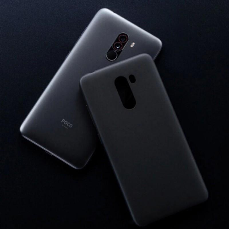 Buy Xiaomi Pocophone F1 6GB 128GB | AI dual camera| EU shipping