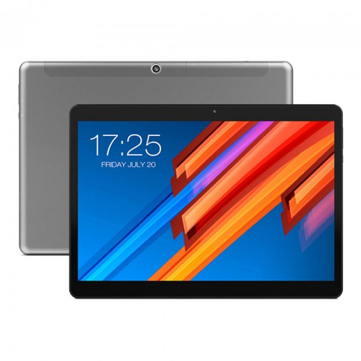 Teclast M20 4/64GB Tablet - Grau