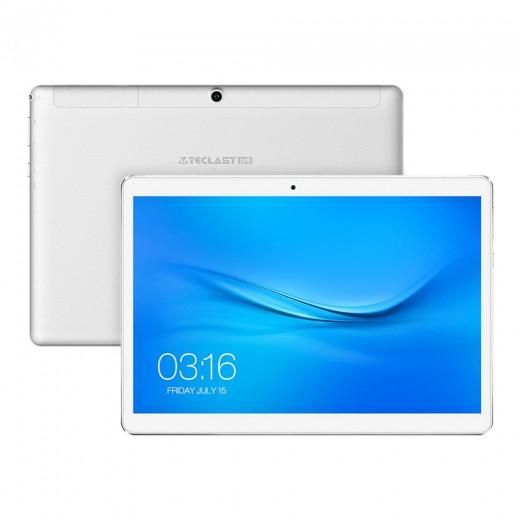Teclast A10S 2GB/32GB Tablet – Silber