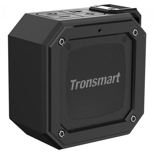 Tronsmart Element Groove Enceinte Bluetooth - Noir