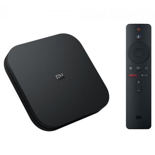 Xiaomi Mi Box S Tv Box