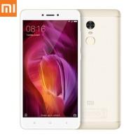 Xiaomi Redmi Note 4 3GB 32GB Versione Internazionale Oro