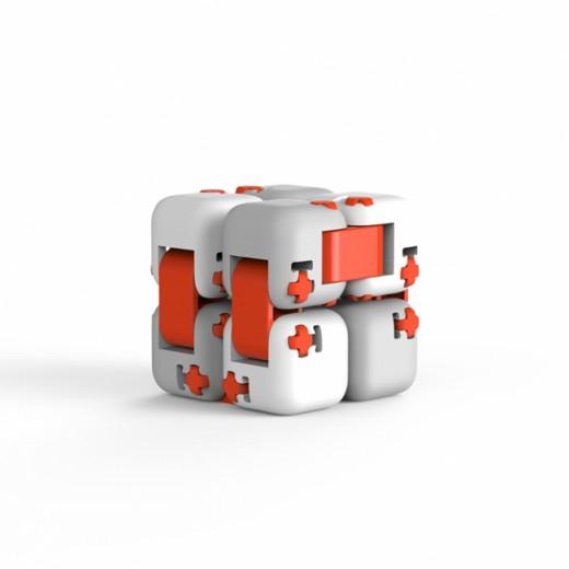 Xiaomi Mitu Fidget Cube - Weiß