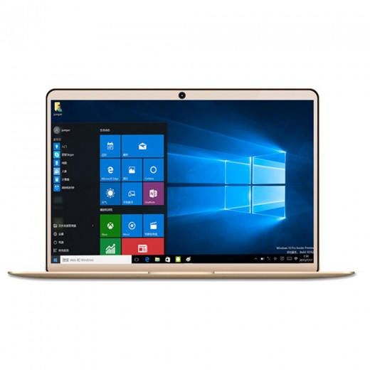 YEPO 737A Laptop 6/256GB – Gold