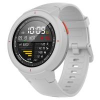 Amazfit Verge Smartwatch – Weiß