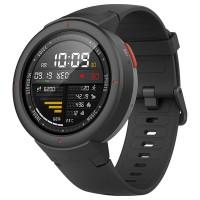 Amazfit Verge Smartwatch - Grau