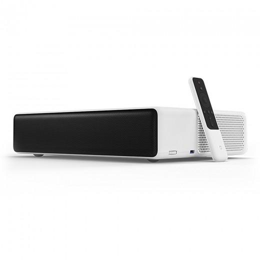 Xiaomi MI Laser Projektor - Weiß
