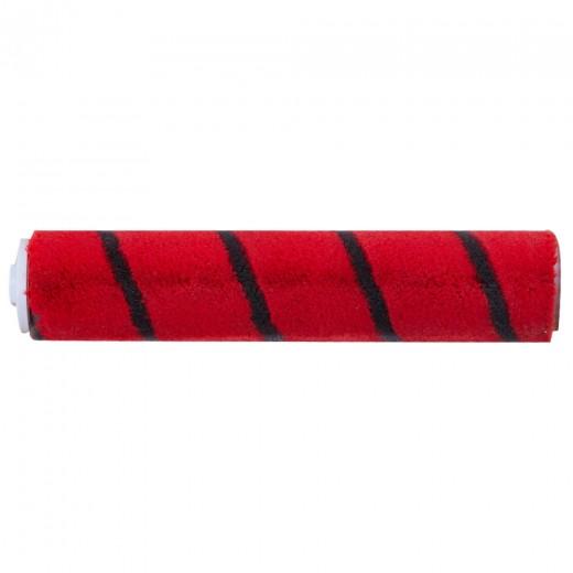 Originale Rotierende Bürste für Xiaomi JIMMY JV51 - Rot