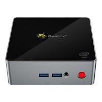 Beelink J45 Mini-PC 8GB 256GB
