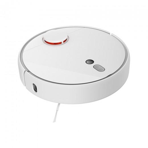 Xiaomi Mijia 1S Robot Vacuum Cleaner - White