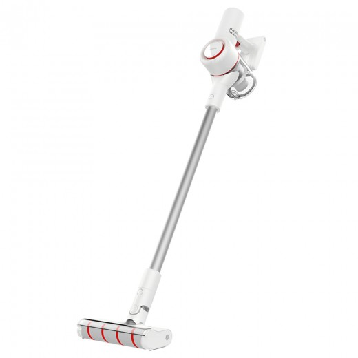 Xiaomi Dreame V9 Cordless Stick Vacuum Cleaner, Global Version - White