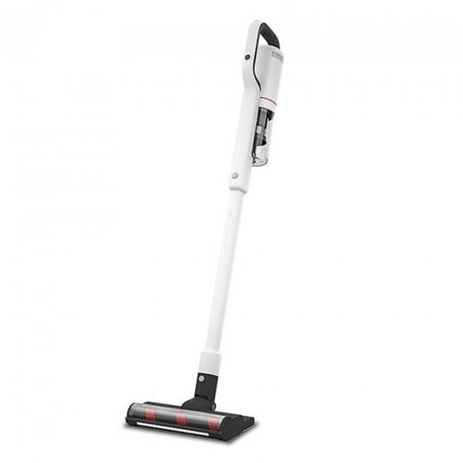 XIAOMI ROIDMI NEX Cordless Vacuum Cleaner