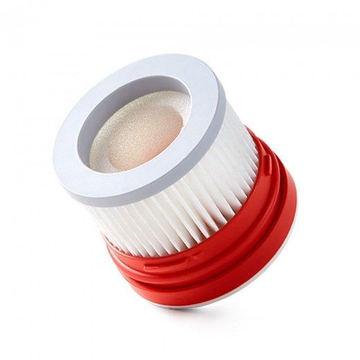 Original HEPA Filter for Xiaomi Dreame V9