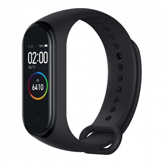 Xiaomi Mi Band 4 Version Globale