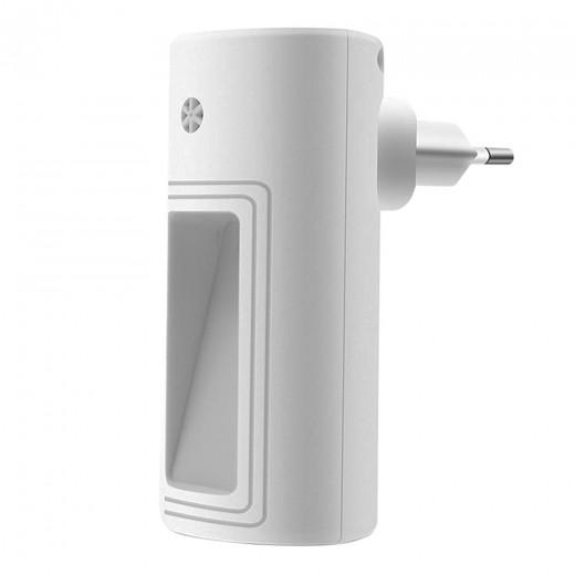 Veilleuse LED avec détecteur de mouvement