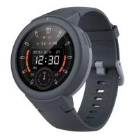 Huami AMAZFIT Verge Lite Smartwatch - Grau