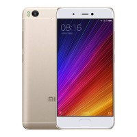 Xiaomi Mi 5S 3GB RAM 64GB ROM Oro