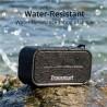 Tronsmart Element T2 Bluetooth 4.2 Speaker - Nero