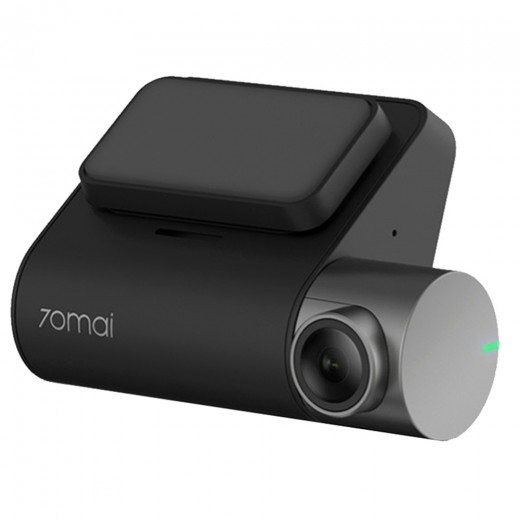 Xiaomi 70mai Dash Cam Pro DVR - Schwarz